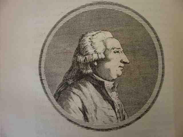 Poulain-Corbion