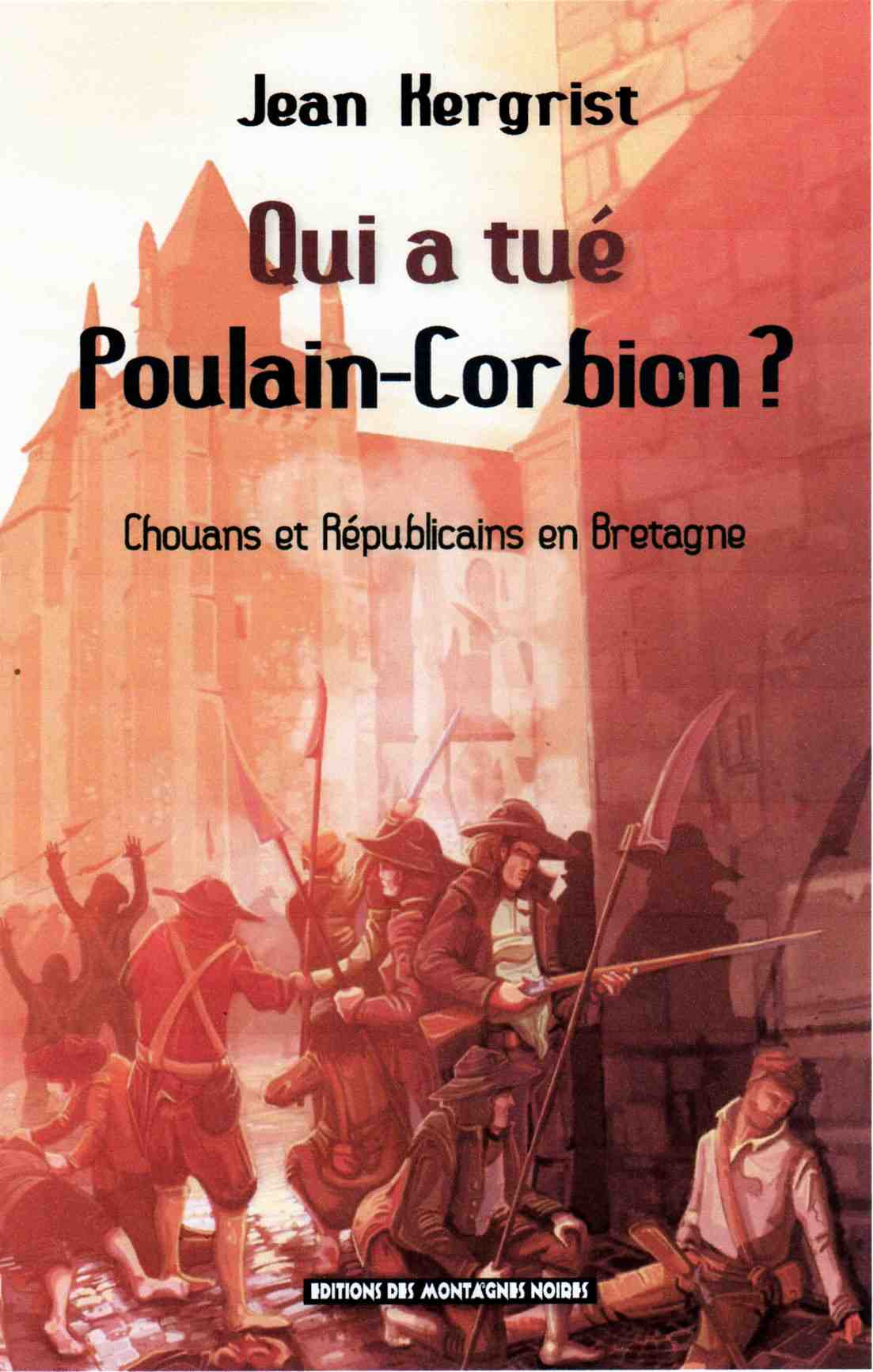 couverture P-Corbion