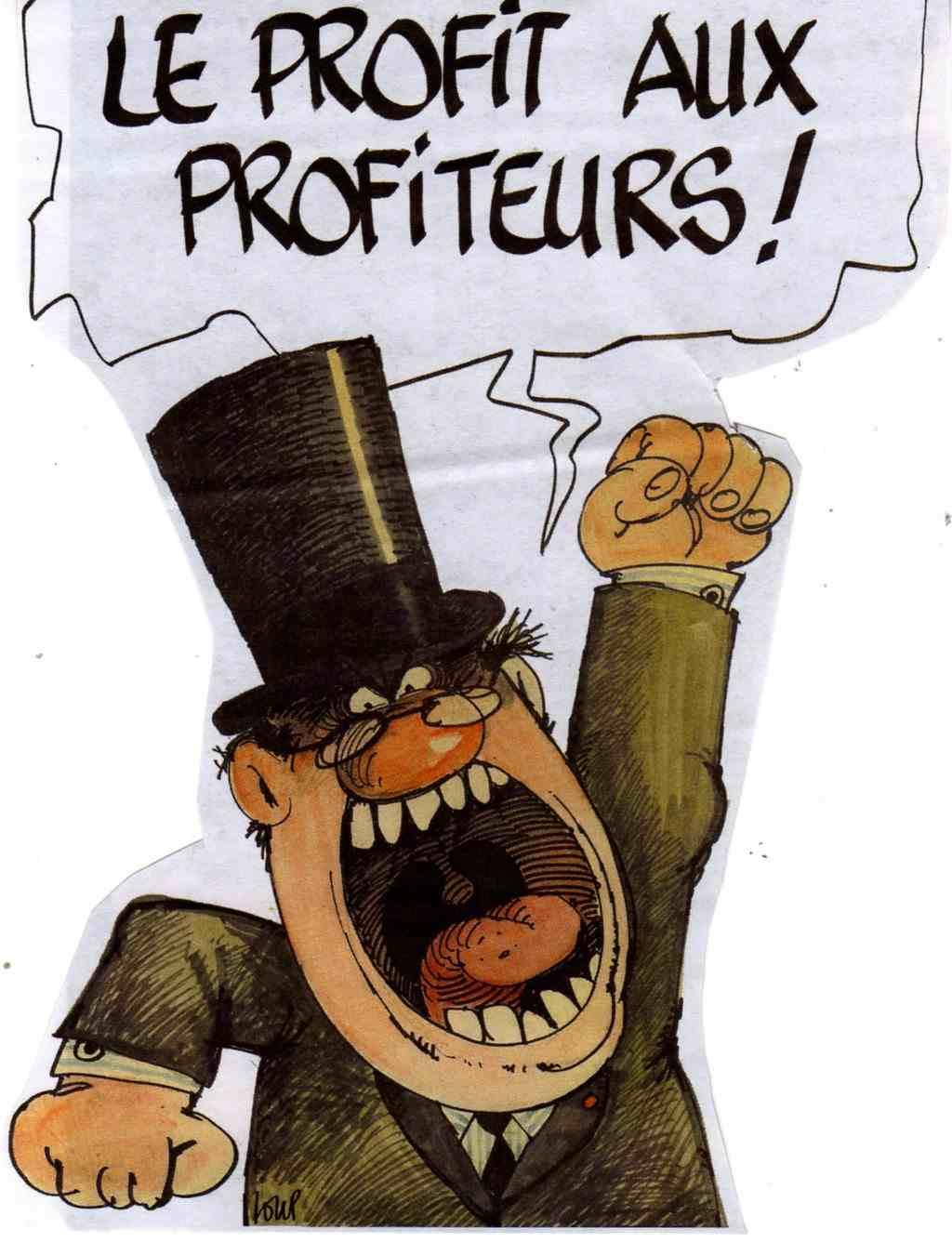 http://pagesperso-orange.fr/kergrist/profit.jpg
